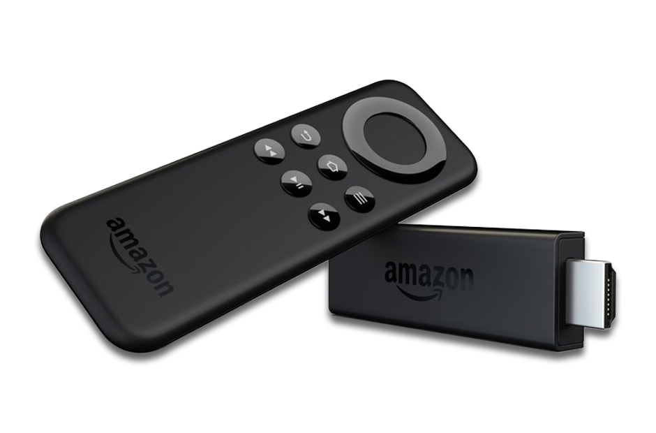 Digital Signage with Amazon Fire TV or Fire TV Stick